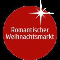 Romantischer Weihnachtsmarkt  Gunzenhausen