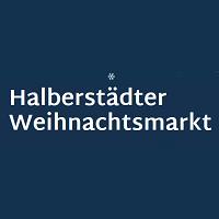 Weihnachtsmarkt  Halberstadt