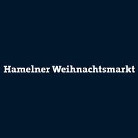 Hamelner Weihnachtsmarkt 2020 Hameln
