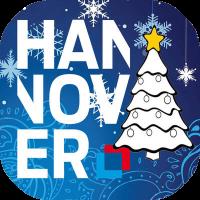 Weihnachtsmarkt 2020 Hannover