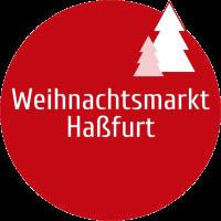 Weihnachtsmarkt 2019 Haßfurt