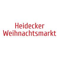 Weihnachtsmarkt 2020 Heideck
