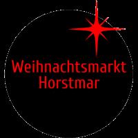 Weihnachtsmarkt  Horstmar