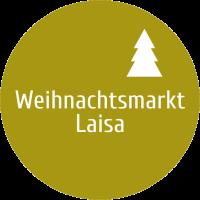 Weihnachtsmarkt in Laisa  Battenberg