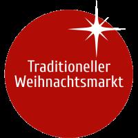 Weihnachtsmarkt 2020 Berlin