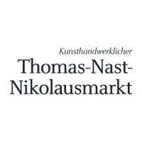 Thomas Nast Nikolausmarkt 2020 Landau in der Pfalz