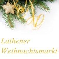 Weihnachtsmarkt  Lathen