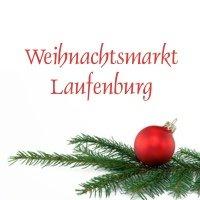 Weihnachtsmarkt Laufenburg.Weihnachtsmarkt Laufenburg 2018