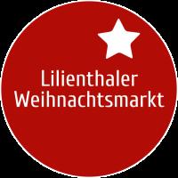 Lilienthaler Weihnachtsmarkt  Lilienthal