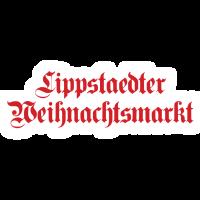 Weihnachtsmarkt 2021 Lippstadt