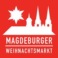 Weihnachtsmarkt 2021 Magdeburg