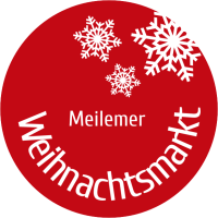 Weihnachtsmarkt  Meilen