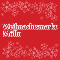 Weihnachtsmarkt 2021 Mölln