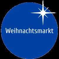 Weihnachtsmarkt  Müden