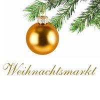 Weihnachtsmarkt  Prichsenstadt