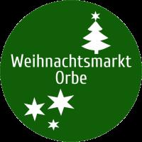 Weihnachtsmarkt 2021 Orbe