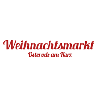 Osteroder Weihnachtsmarkt und Hexenwald  Osterode am Harz