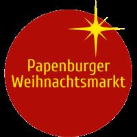 Weihnachtsmarkt  Papenburg