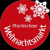 Pfarrkirchner Weihnachtsmarkt  Pfarrkirchen