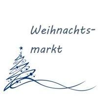 Weihnachtsmarkt  Rheine