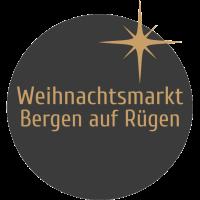 Weihnachtsmarkt 2021 Bergen auf Rügen