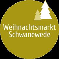 Weihnachtsmarkt  Schwanewede