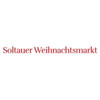 Soltauer Weihnachtsmarkt 2021 Soltau