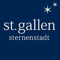 Weihnachtsmarkt 2021 St. Gallen