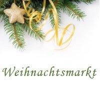 Weihnachtsmarkt  Sulzbach, Saar