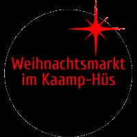 Weihnachtsmarkt  Kampen