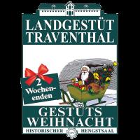 Weihnachtsmarkt 2020 Traventhal