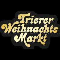 Weihnachtsmarkt 2021 Trier