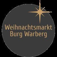 Weihnachtsmarkt  Warberg
