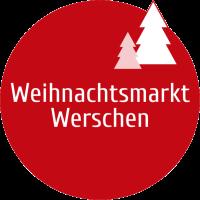 Weihnachtsmarkt Werschen  Hohenmölsen