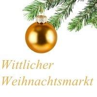 Weihnachtsmarkt  Wittlich