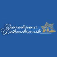 Weihnachtswelt 2021 Bremerhaven