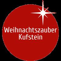 Weihnachtszauber  Kufstein