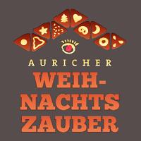 Weihnachtszauber  Aurich