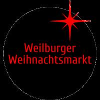 Weilburger Weihnachtsmarkt  Weilburg