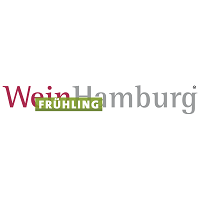 WeinFrühling  Hamburg