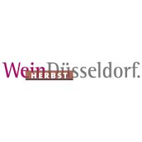 WeinDüsseldorf  Düsseldorf