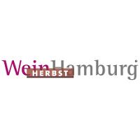 WeinHamburg 2020 Hamburg