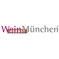 WeinHerbst 2020 München