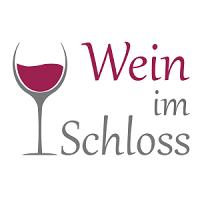 Wein im Schloss 2020 Mondsee