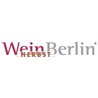 WeinBerlin 2019 Berlin