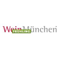 WeinFrühling  München