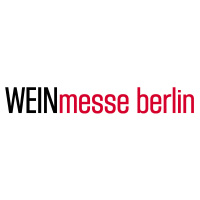 WEINmesse 2021 Berlin