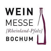 WeinMesse 2021 Bochum