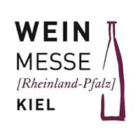 WeinMesse 2021 Kiel