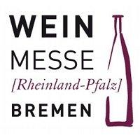 WeinMesse  Bremen